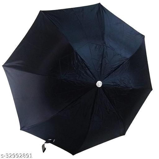 Stylish Trendy  Umbrellas