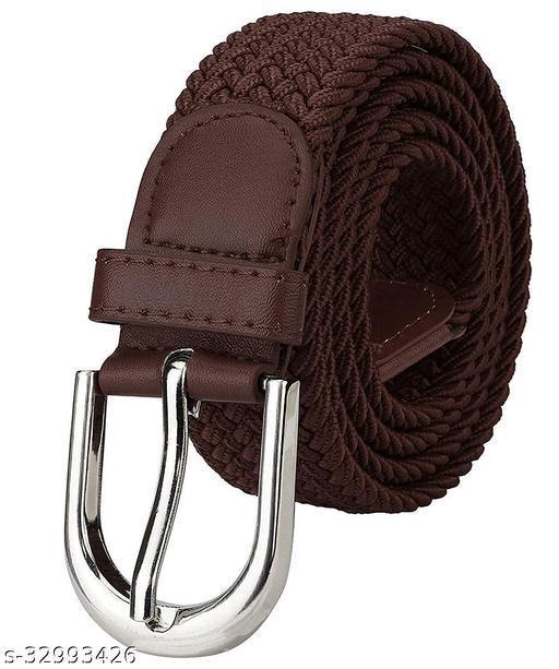 Trendy Caps, Ties, Belts & Socks