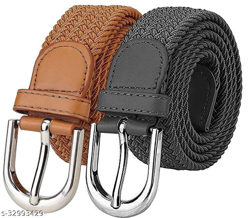 Classy Caps, Ties, Belts & Socks