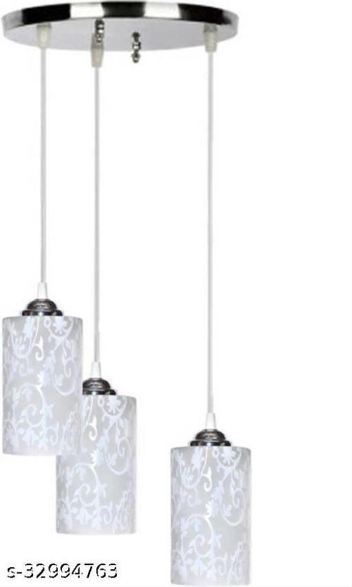 Modern Ceiling Lights