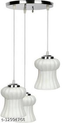 Unique Ceiling Lights