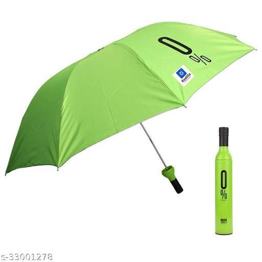 Styles Modern  Umbrellas