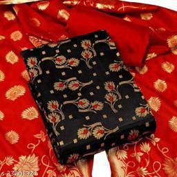 LT Trendy Casual Wear Suit & Dress Material