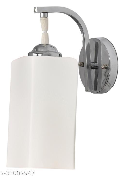 Designer Elite Wall Lamp