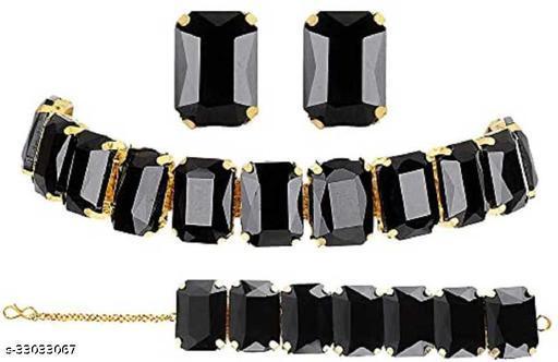 Princess Jewellery Sets