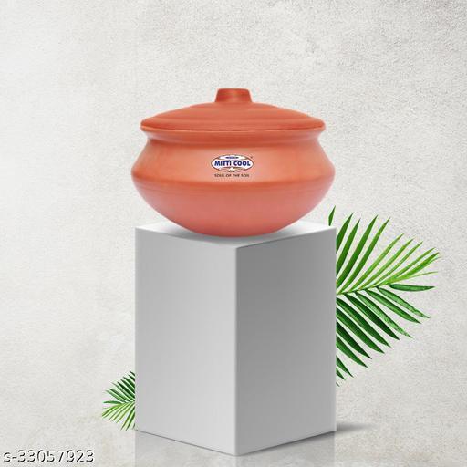 Classy Pot & Pan Sets