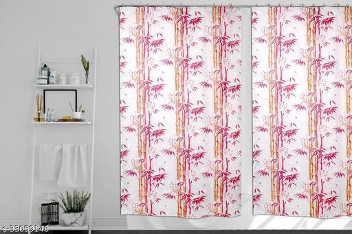 Shower Curtains for Bathroom