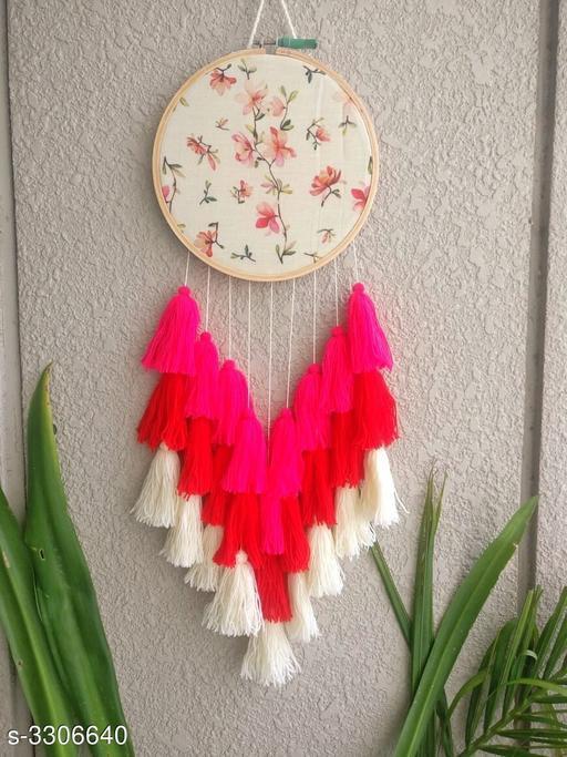 Decorative Home Dream Catcher