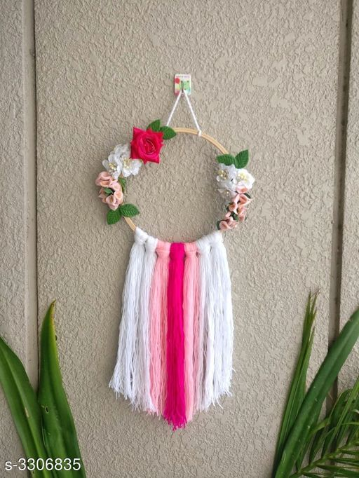 Decorative Home Wall Hanging