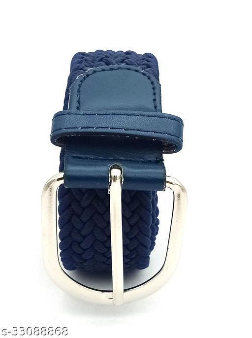 Styles Trendy Women Belts