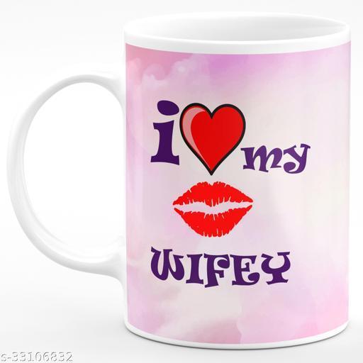Latest Mugs