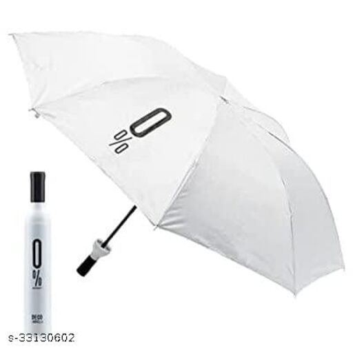 Modern Umbrellas