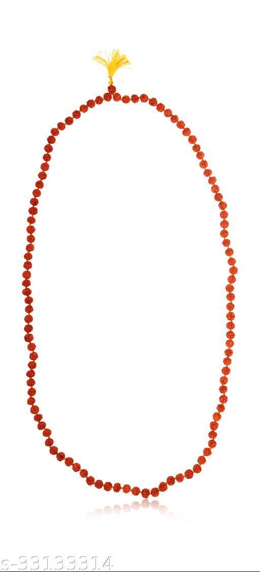 Graceful Women Necklaces & Chains