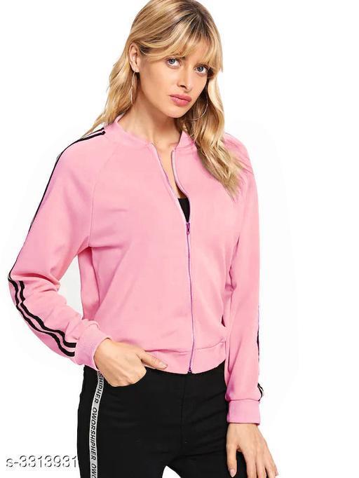 Fille Fancy Fleece Women's Sweatshirt