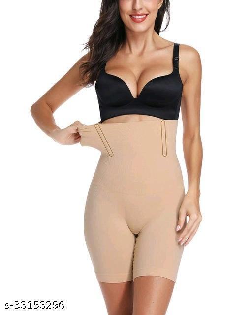 Women's Control Body Shaper