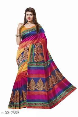 Best Selling Saree