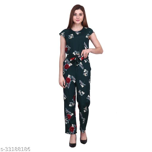 jumpsuits woman NICE