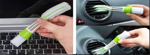 Advanced Unique Car Accessory