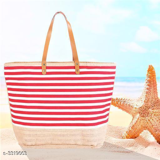 Trendy Women's Handbag