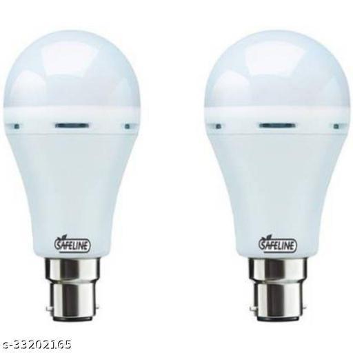 Unique Bulbs & Fixtures