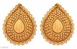 Attractive Trendy Women's Earrings