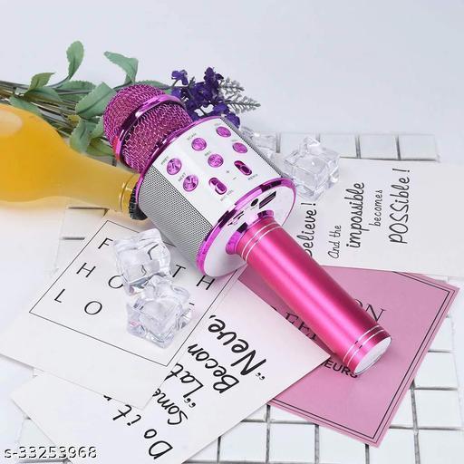 pink-wireless-mic