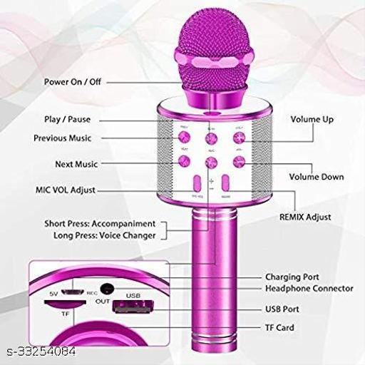 colour=pink-wireless-mic