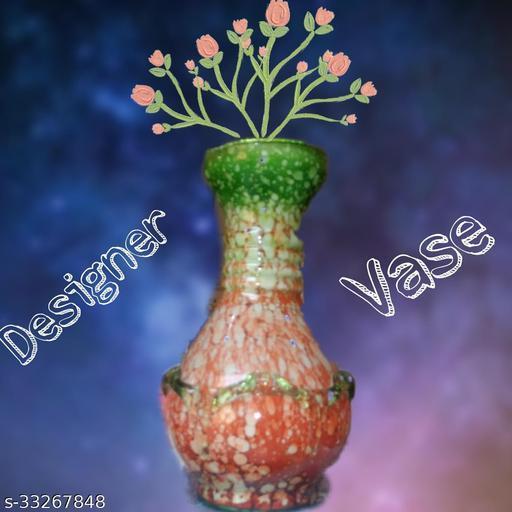 Graceful Vases