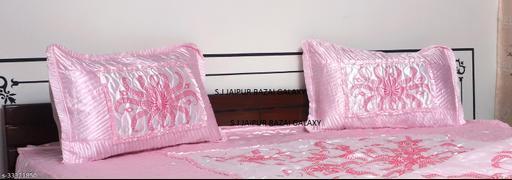 Elegant Versatile Bedding Set
