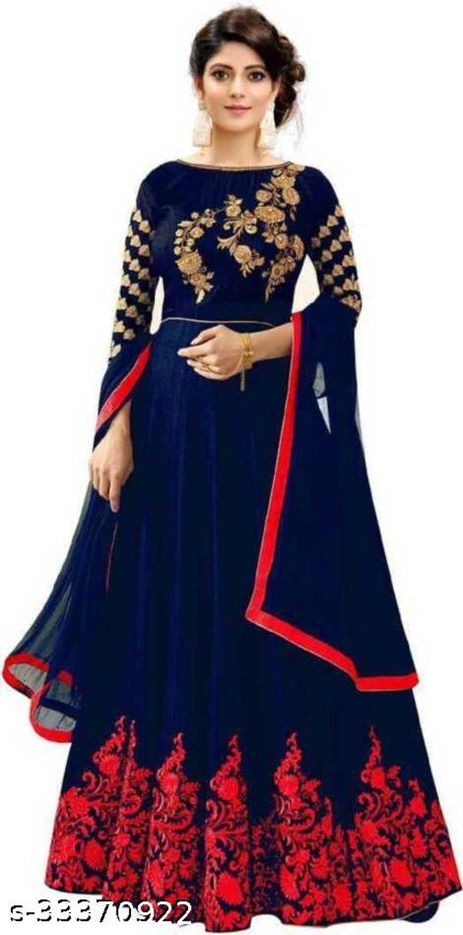Classy Fabulous Women Gowns