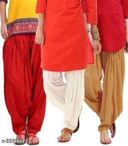 Adrika Drishya Women Salwars