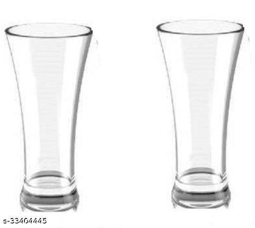 Useful Water Glasses