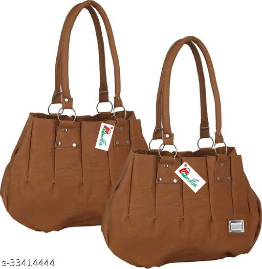 Trendy Classy Women Messenger Bags