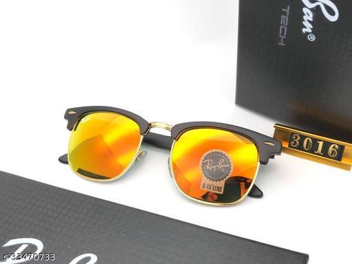 Styles Unique Women Sunglasses