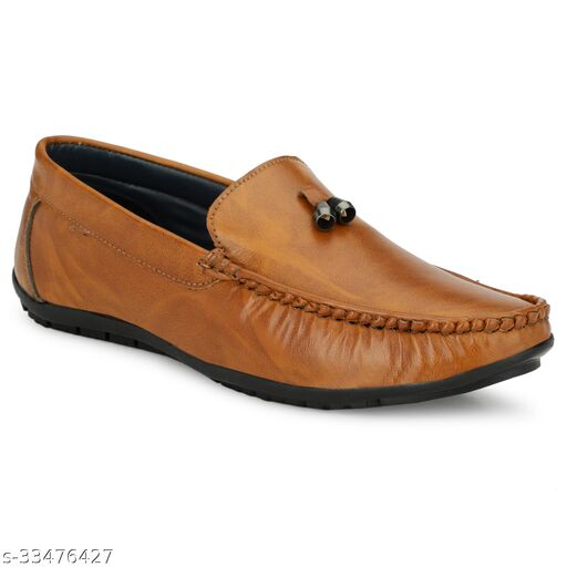 Stylish Casual Shoes For Men's