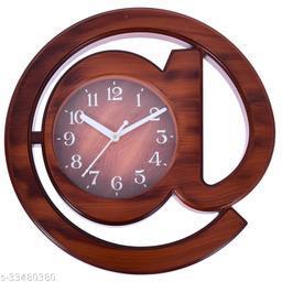Fancy Wall Clocks