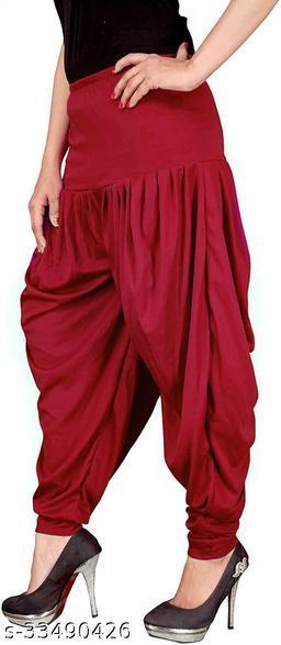 Trendy Graceful Women Salwars