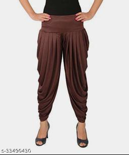 Trendy Drishya Women Salwars