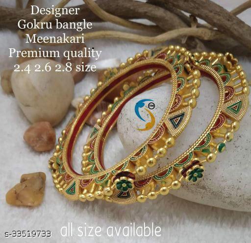 Elite Elegant Bracelet & Bangles