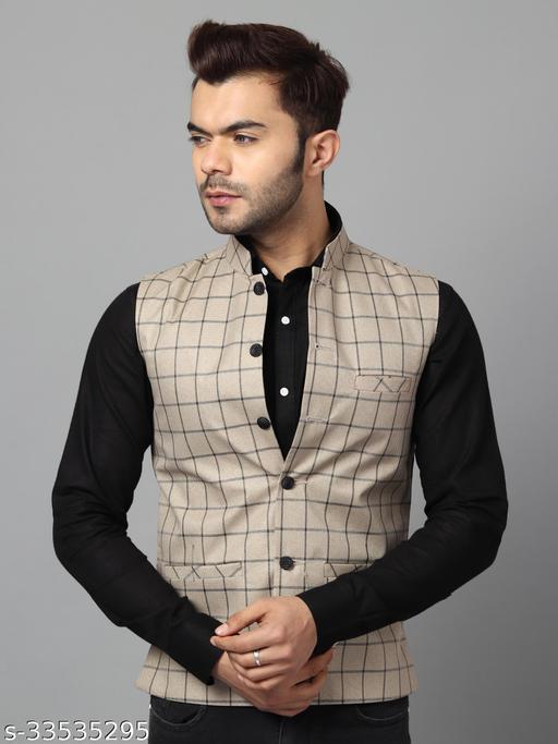 Fancy Men Jackets