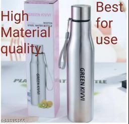 steelness water bottle