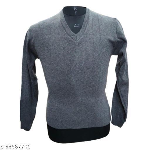 Stylish Glamorous Men Sweaters