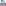 LooMantha Combo Pack of 1 Pc Fridge Top Cover, 2 Pc Handle Cover & 6 Pc Fridge Mats