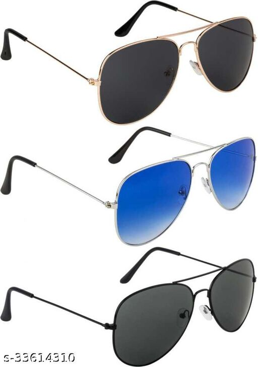 Latest new Men Sunglasses