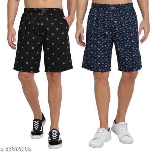 STYLISH mEN shorts
