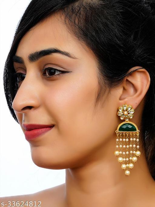 EARRINGS FOR WOMEN AND GIRLS