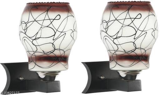 Afast Sconce New Designe Decotative Wall Lemp (Set Of Two)