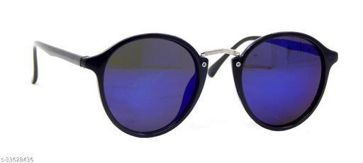 Fancy Men Sunglasses
