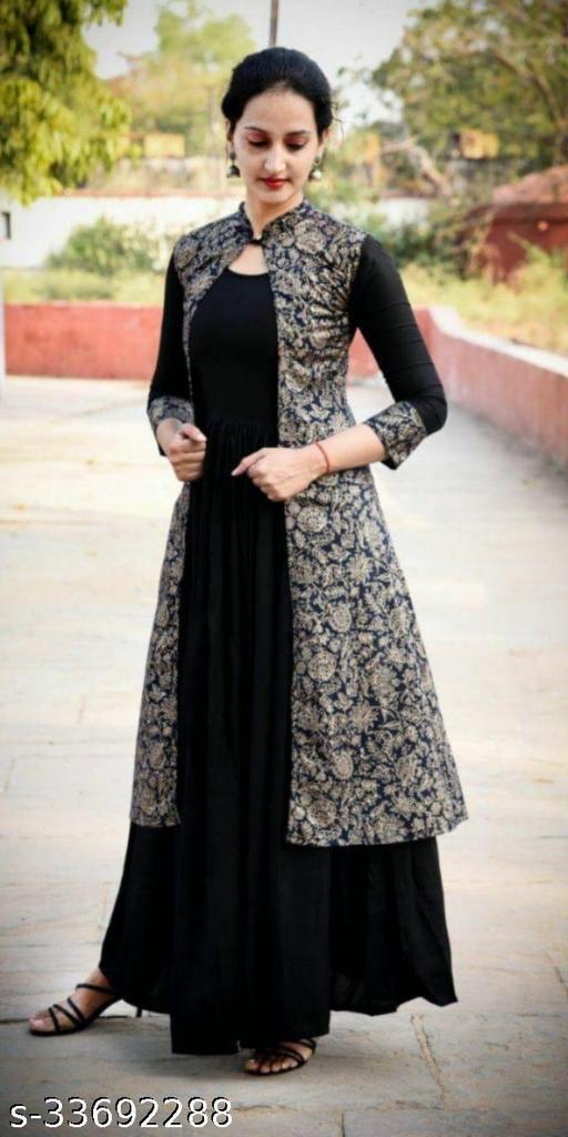 Designer Women Gowns