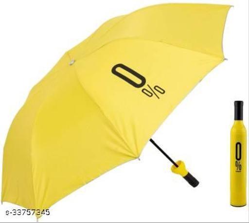 Casual Latest Women Umbrellas
